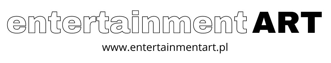 entertainmentART